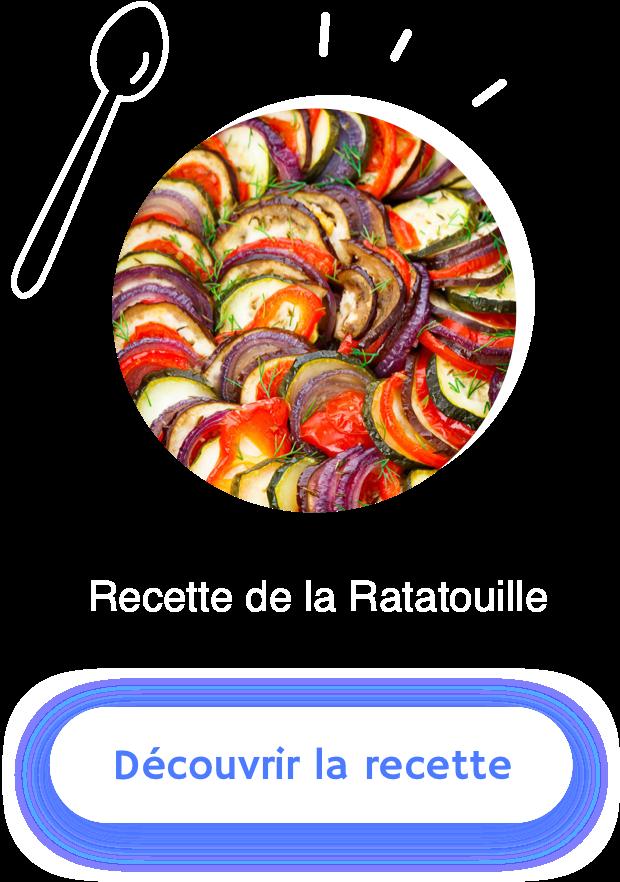 Carrefour_11@2x